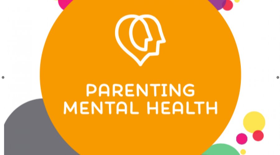 Parenting Mental Health Conference